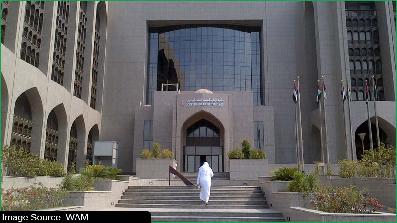 uae-central-bank-issues-norms-to-combat-money-laundering-finance-terrorism