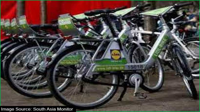 hero-cycles'-first-batch-of-made-in-india-e-bikes-delivered-to-germany