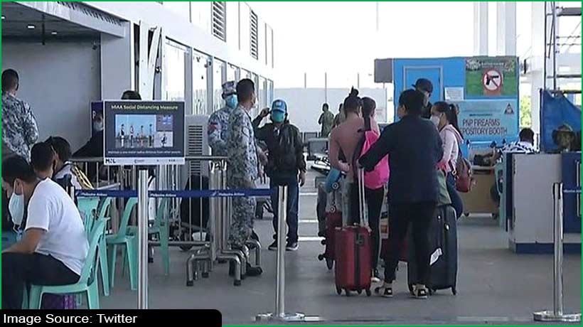 sri-lanka-imposes-a-two-week-travel-ban-on-passengers-from-gulf-states