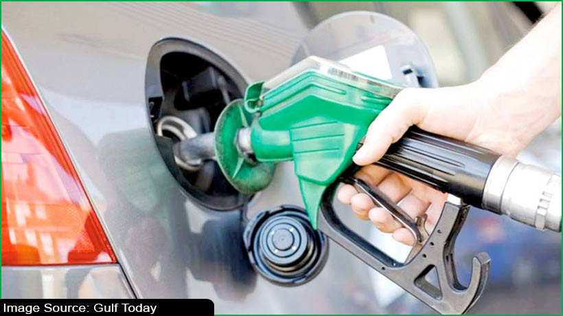 uae-announces-fuel-price-hike-for-july