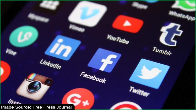 संसदीय समिति ने गूगल और फेसबुक से कहा, नए आईटी नियमों का पालन करना जरूरी