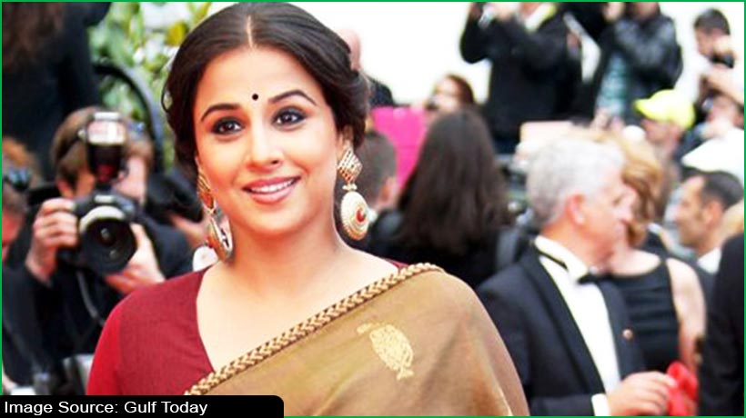 vidya-balan-talks-about-how-she-spent-her-time-during-lockdown