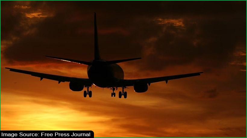 DGCA ने अंतरराष्ट्रीय वाणिज्यिक उड़ानों पर 31 जुलाई तक बढ़ाया प्रतिबंध