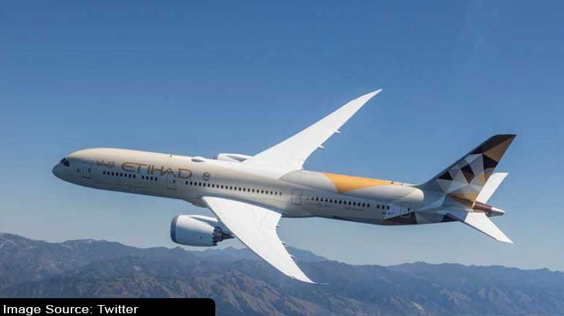 etihad-airways-extend-its-'verified-to-fly'-travel-document-initiative