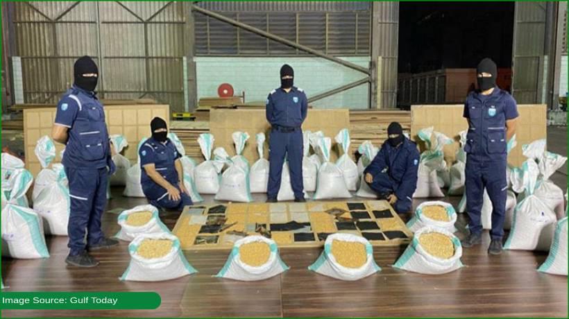 saudi-arabia-seizes-4.5-million-captagon-tablets-in-cartons-of-oranges