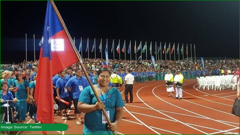 samoa-withdraws-weightlifting-team-from-tokyo-olympics