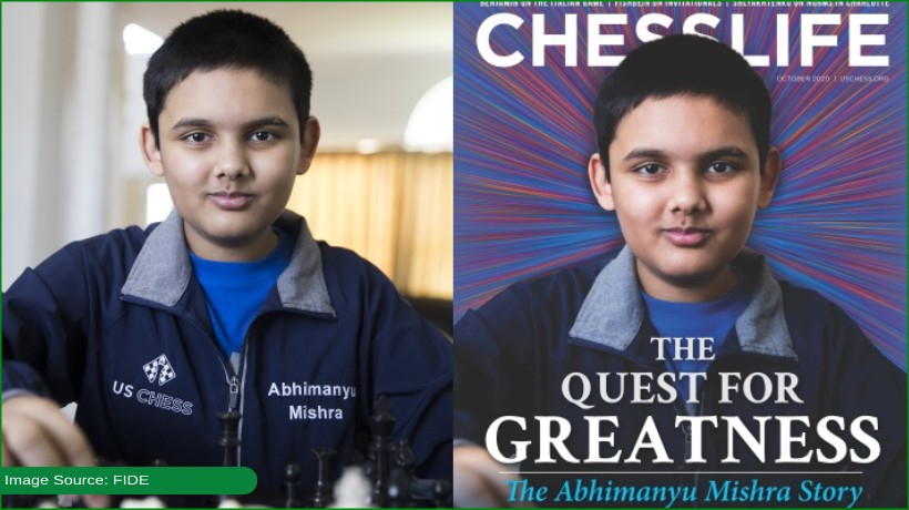 meet-the-youngest-grandmaster-in-chess-history