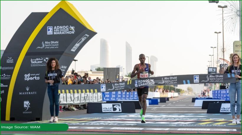 nike-becomes-official-technical-sponsor-of-2021-abu-dhabi-marathon