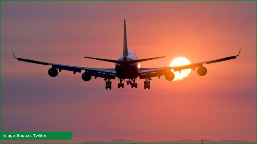 australia-to-allow-just-3000-international-arrivals-per-week-amid-outbreak