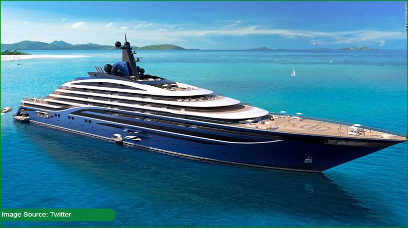 it's-true!-norway-to-welcome-first-residential-superyacht
