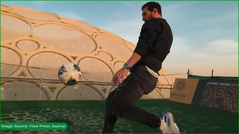 renowned-footballer-messi-marks-3-month-countdown-to-expo-2020-dubai
