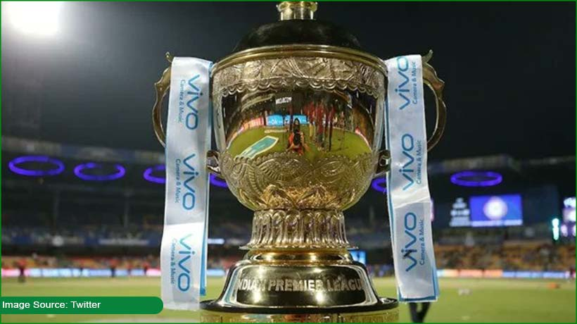 ipl-to-feature-2-new-teams-mega-auction-likely-in-december