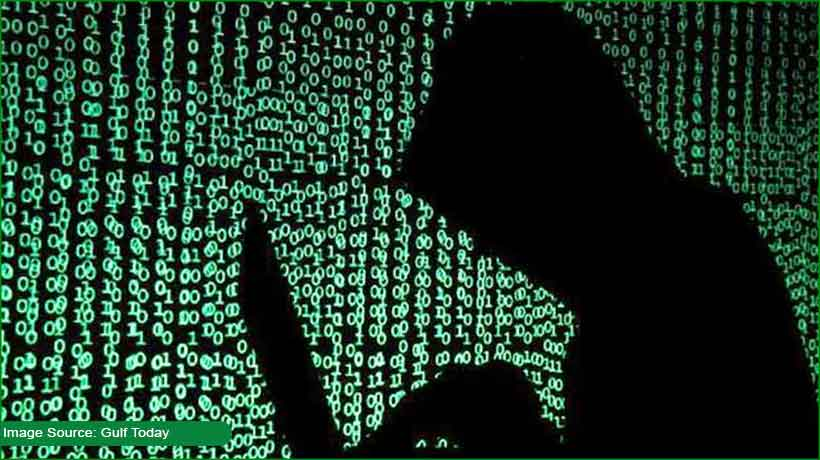 ransomware-attack-in-us-hackers-demand-usd70-million