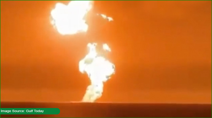 massive-explosion-in-azerbaijan-gas-fields-likely-caused-by-mud-volcano