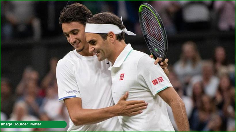 roger-federer-in-wimbledon-quarter-finals-becomes-the-oldest-to-do-so