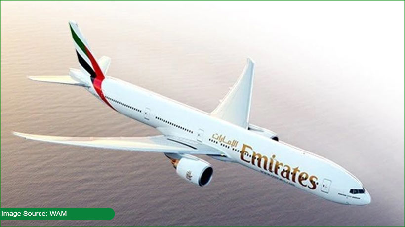 emirates-launches-account-based-payment-method