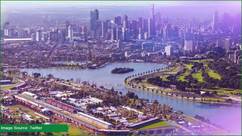 australian-grand-prix-called-off-for-the-2nd-straight-year