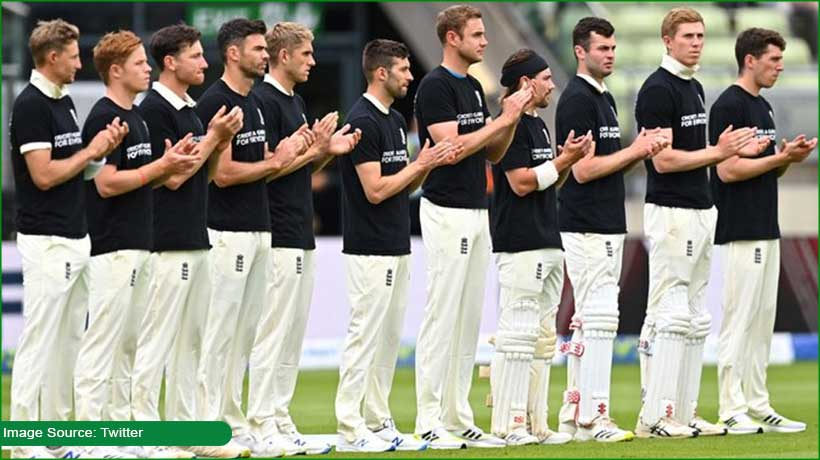 england-cricket-players-staff-test-positive-for-covid-19