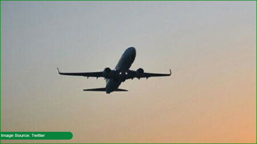 where-did-the-plane-go