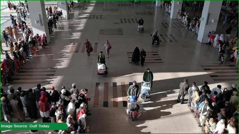 belgium-lifts-coronavirus-travel-ban-on-pakistan