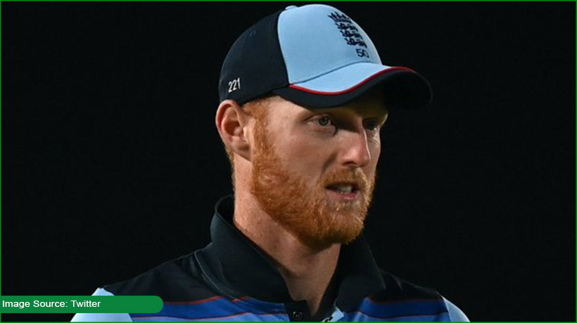 england-name-new-squad-for-pakistan-series