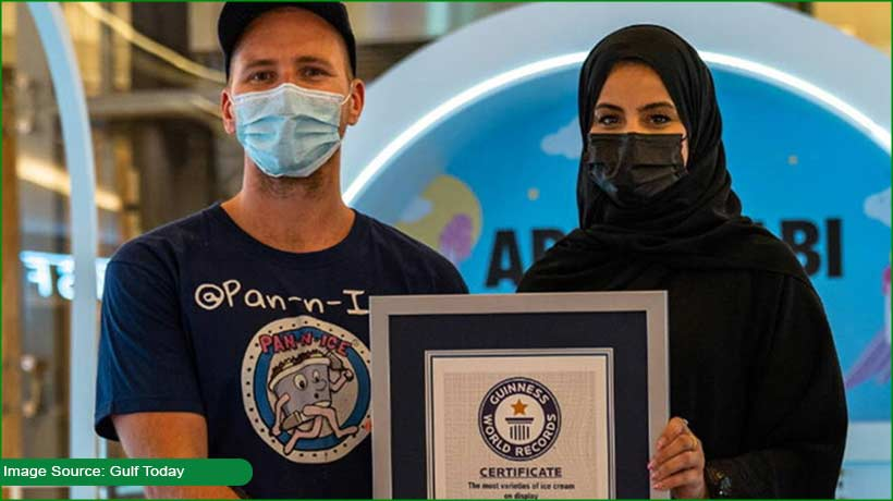 abu-dhabi-bags-guinness-world-record-with-1001-ice-cream-flavours