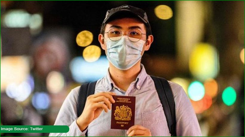 uk-urged-to-extend-hong-kong-visa-scheme-to-aid-pro-democracy-protestors