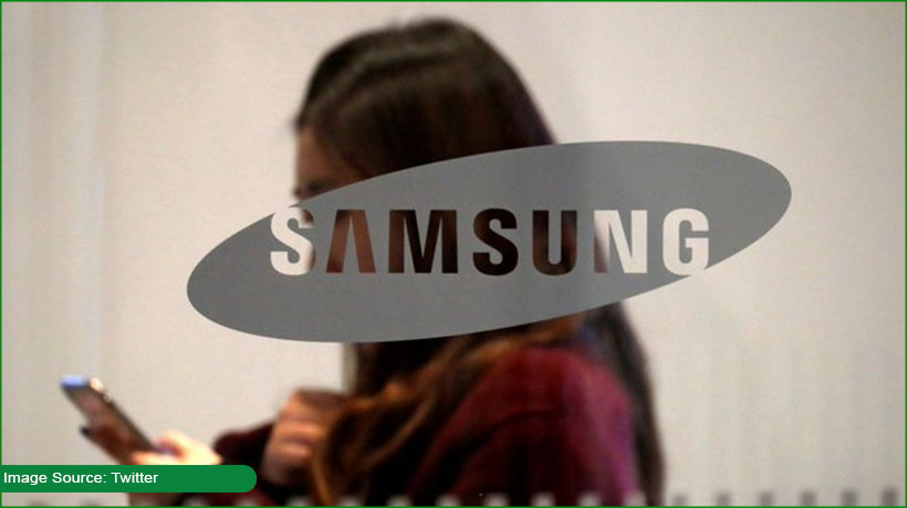 tech-giant-samsung-forecasts-53percent-rise-in-quarterly-profits