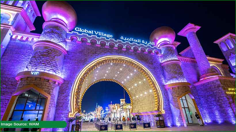 global-village-to-re-open-its-gate-from-26th-october-to-the-world