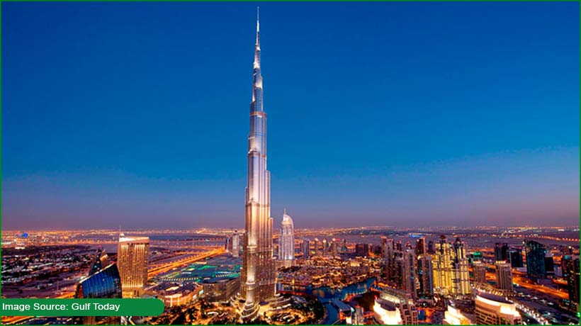 uae-named-second-safest-country-in-the-world