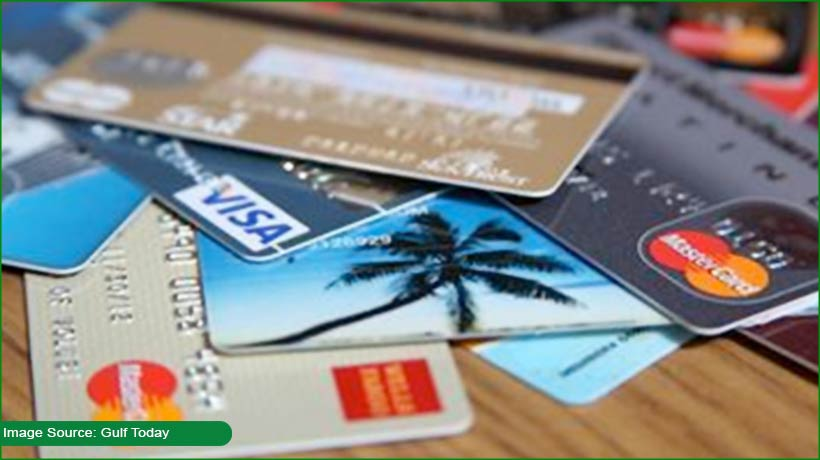 uae-tops-in-the-region-in-terms-of-cashless-payments