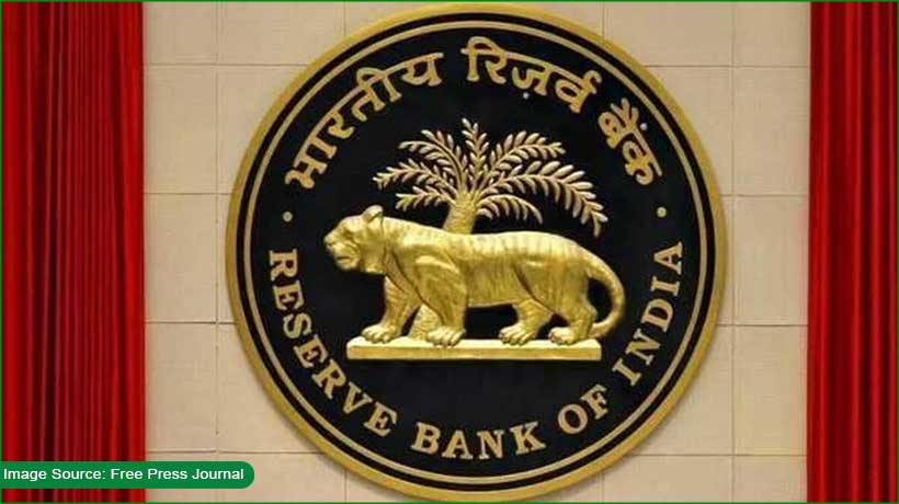 sbi-indusind-bank-and-others-handed-penalties-worth-inr145-million