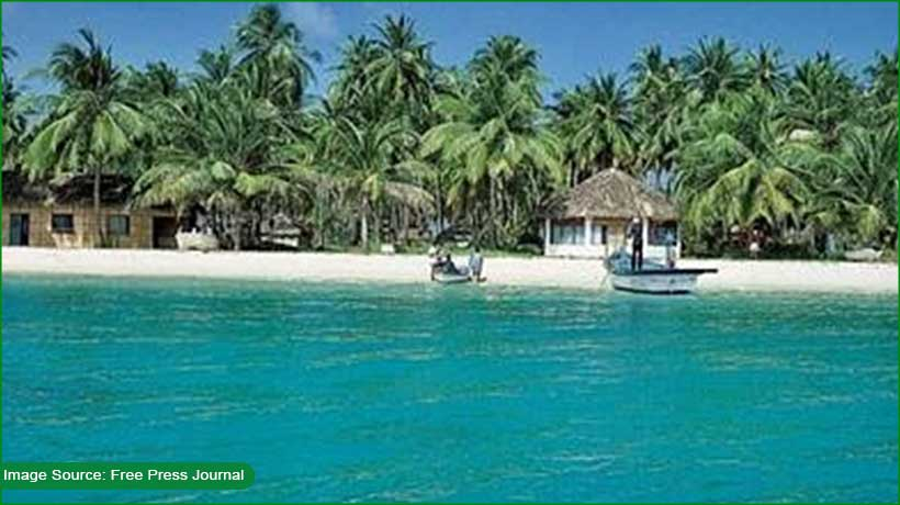 maldives-set-to-welcome-indian-tourists-from-15-july