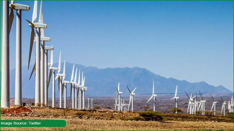 norway-to-invest-usd1.15-billion-in-renewable-energy