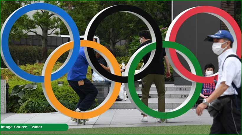 tokyo-to-remain-under-emergency-throughout-olympics