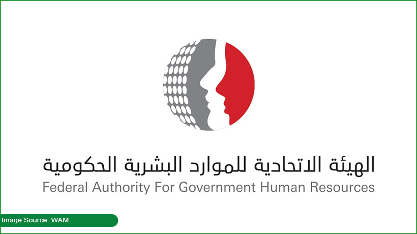 uae-rolls-out-new-precautionary-measures-for-ministries-and-federal-entities