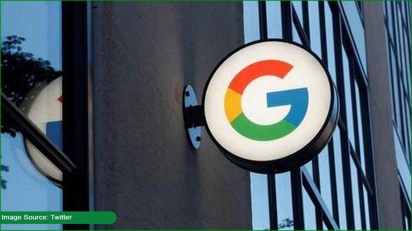 36-us-states-sue-google-over-play-store-abuse