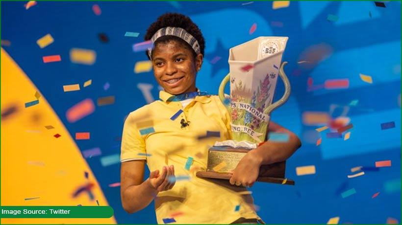 zaila-avant-garde-is-first-african-american-winner-of-us-spelling-bee