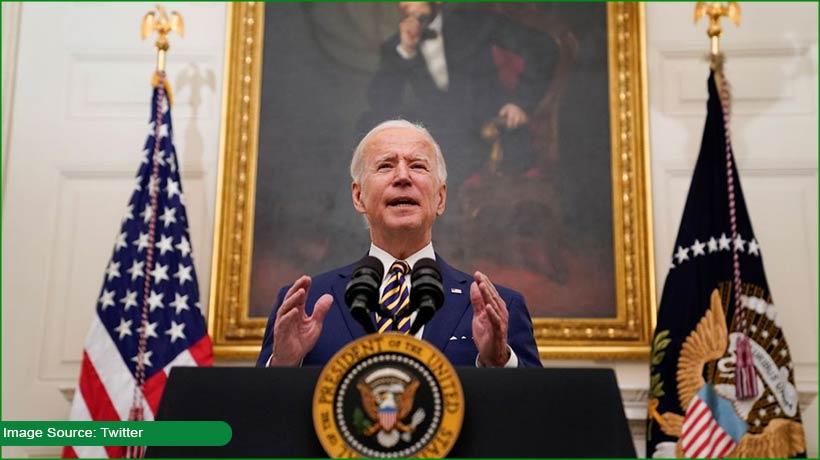 us-president-biden-backs-troop-withdrawal-from-afghanistan