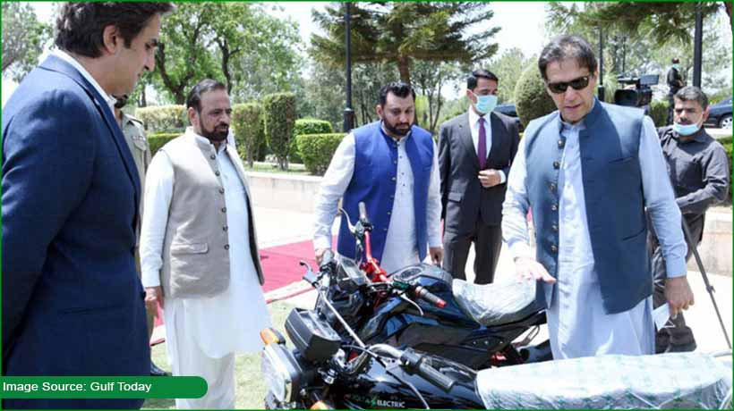 pakistan's-first-ever-locally-made-electric-bike-is-here!