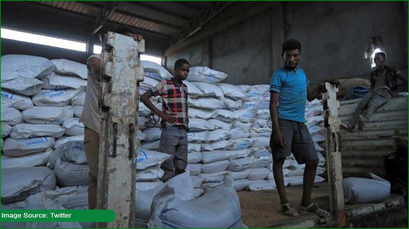 hunger-kills-11-people-every-minute:-report