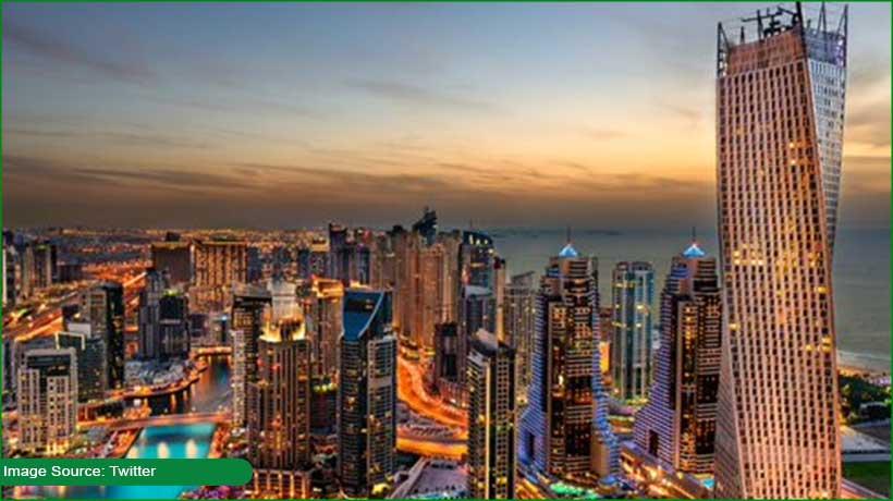 non-oil-sector-to-boost-saudi-arabia's-economy:-imf