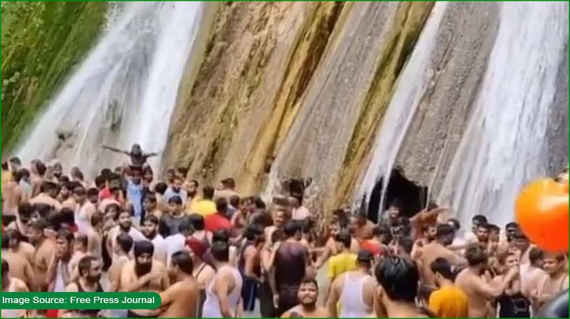 limited-entry-at-mussoorie's-kempty-falls-after-public-outcry