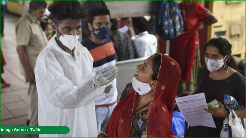 india-administers-372-million-doses-of-covid-19-vaccine