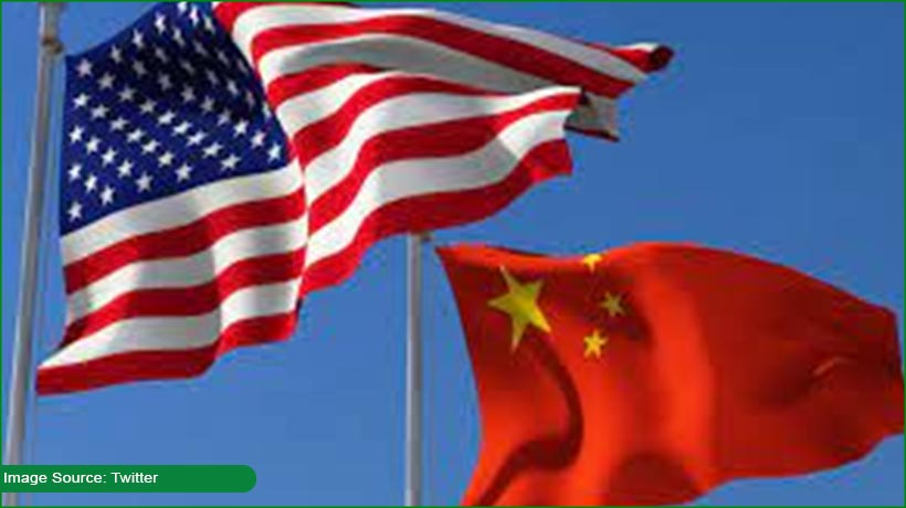 us-adds-14-chinese-companies-to-its-economic-blacklist