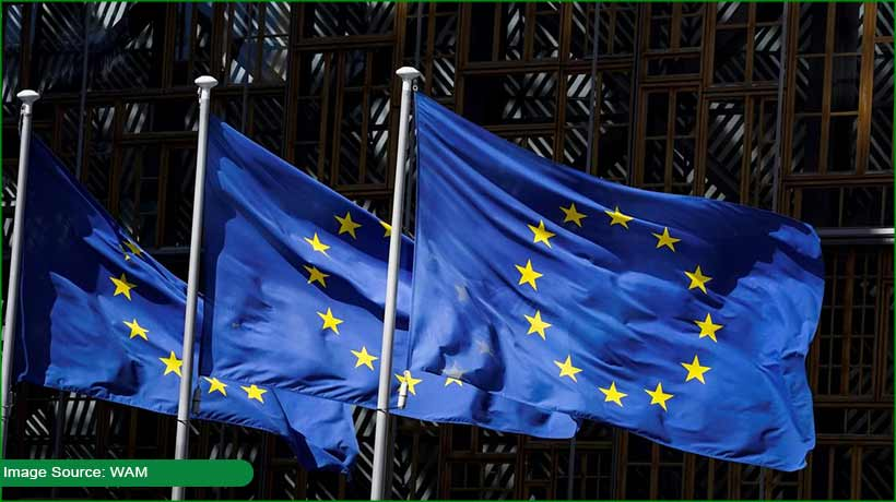 eu-parliament-approves-funds-worth-usd19-billion-for-easing-migration