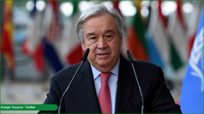 un-head-calls-g20-finance-chiefs-to-back-global-covid-19-vaccination