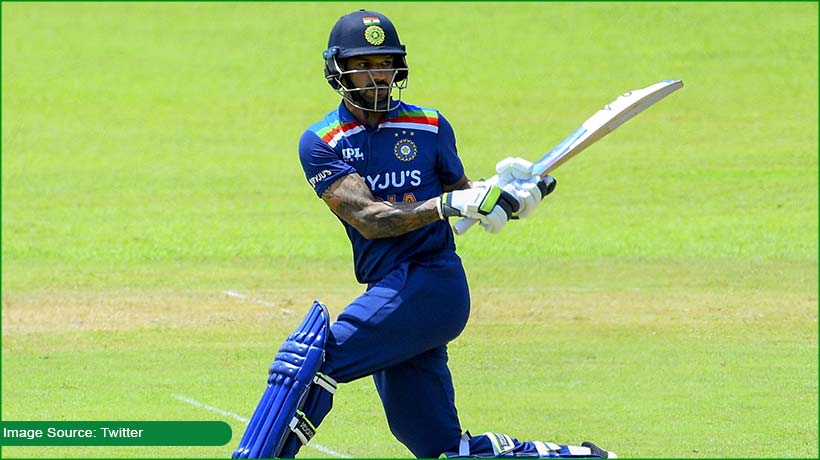 sri-lanka-vs-india-loi-series-rescheduled-due-to-covid-19