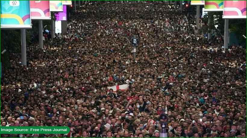 outrage-on-social-media-as-england-enters-into-euro-2020-final