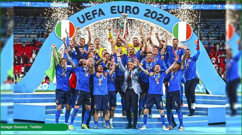 england-have-fallen:-italy-wins-euro-cup-in-penalty-shootout